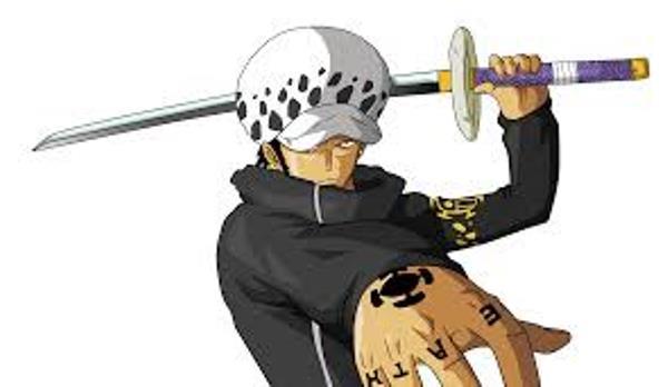 Pembuatan Topi dan Boneka Anime Karakter Apapun