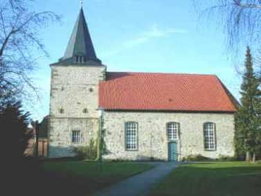 kk-kirche