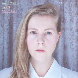 Linnea Olsson – Breaking And Shaking