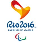Paralympic Games i Rio, foregår fra den 07.-18.sept.