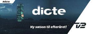 dicte_saeson2