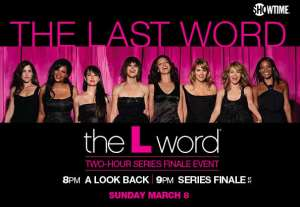 The Last L Word