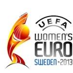 women's euro 2013