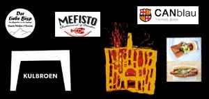 Mad i Festugen 2015