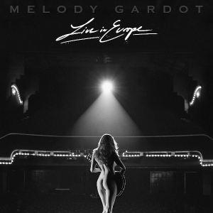 melody_gardot_live-in_europe_2012_2016
