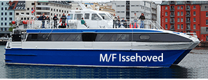 mf-issehoved