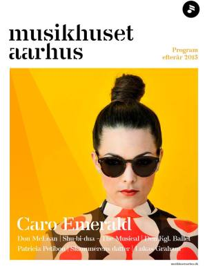 musikhuset_program_efteraar_2015