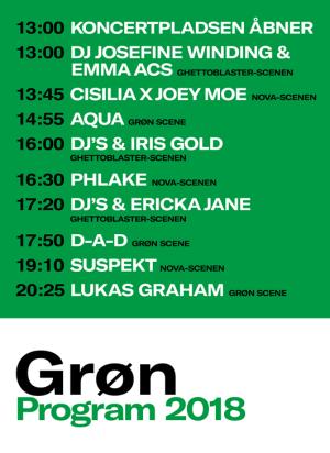 program_groen_koncert_2018