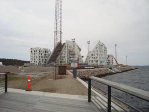 Promenaden 05.maj 2012