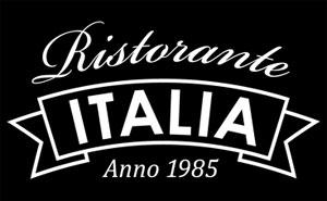 Restaurant Italia i Århus - Italiensk Mad & Pizza - Buffet