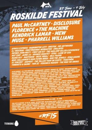roskilde-festival-2015-poster