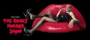 The Rocky Horror Show - Kultmusicalen kommer til Aarhus Teater