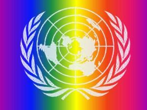 united_nations_rainbow1