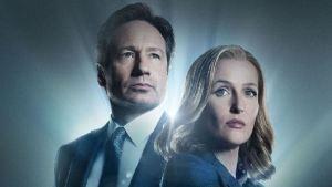 X-Files sæson 11
