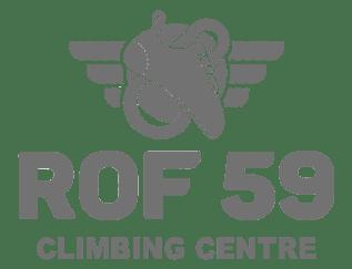 ROF59 Climbing Centre