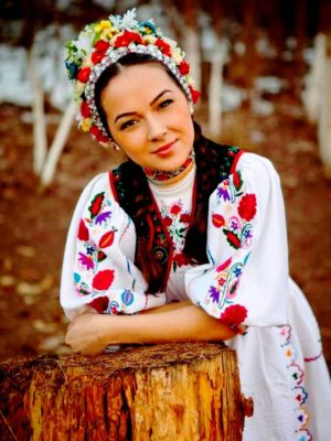 RomanianPeople1