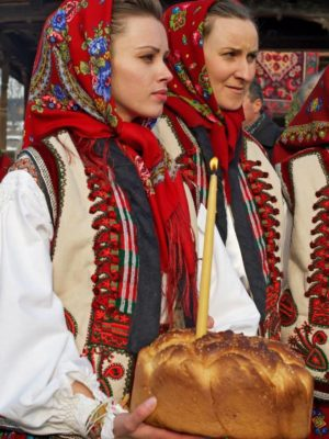 RomanianPeople15