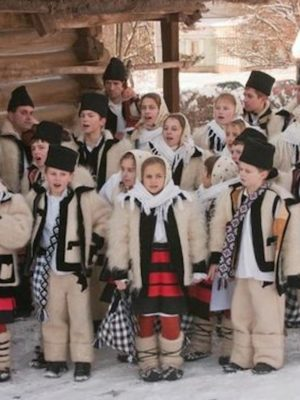 RomanianPeople28