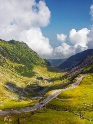 Scenic-road-Romania-2