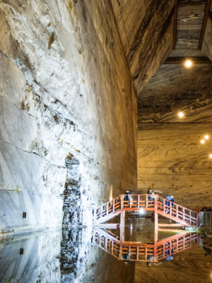 Slanic-Salt-mine-Romania