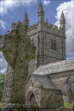 england2013-lydford-4122mantiuk06