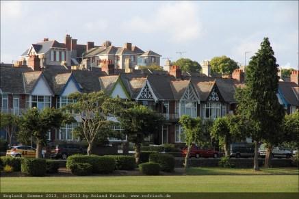 england2013-plymouth-4238
