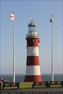 england2013-plymouth-4249