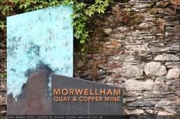 england2013-morwellham01-4368