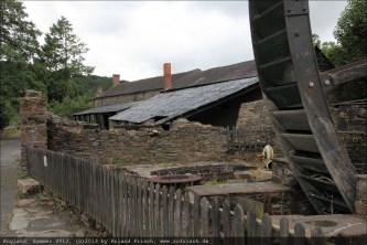 england2013-morwellham02-4506