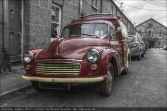 england2013-botallack-stjust-5617colorkey