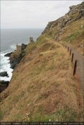 england2013-botallackmines-5793