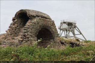 england2013-botallackmines-5901