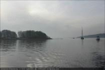 flensburg2013-IMG_7145