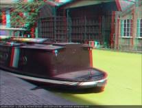 london-ana3d-DSCF6632_3D