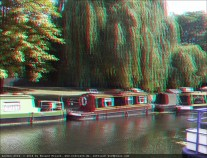 london-ana3d-DSCF6635_3D