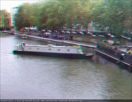 london-ana3d-DSCF6655_3D