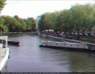 london-ana3d-DSCF6656_3D