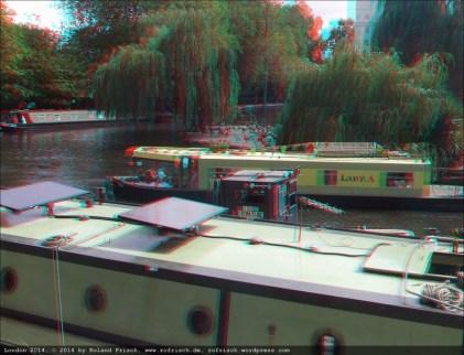 london-ana3d-DSCF6662_3D