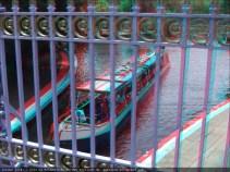 london-ana3d-DSCF6663_3D