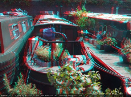 london-ana3d-DSCF6673_3D