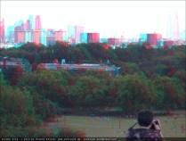 london-ana3d-DSCF6684_3D