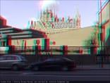 london-ana3d-DSCF6687_3D