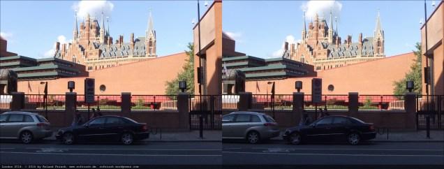 london-parallel3d-DSCF6687_3D2