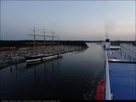 schweden2016-DSC01408