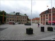 schweden2016-DSC01665