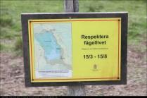schweden2016-IMG_9423