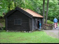 schweden2016-DSC01690