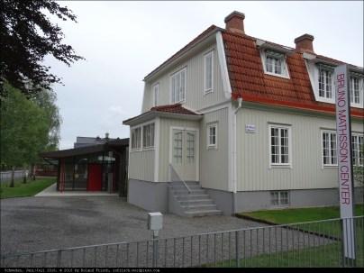 schweden2016-DSC01706