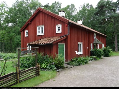 schweden2016-DSC01729