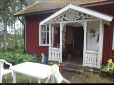 schweden2016doro-20160704_113533